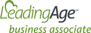 LeadingAge-Business-Associate